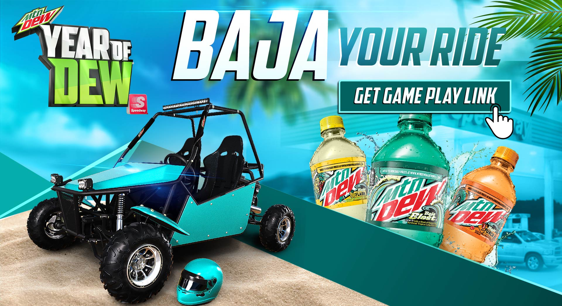 Baja_Your_Ride_Year_of_Dew_Sweeps